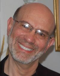 Ken Cohen