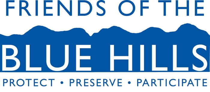 Friends of the Blue Hills