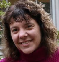Judy Lehrer Jacobs