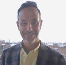 Matt Panucci
