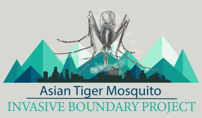 Mosquito Citizen Science Project: Make a Mosquito Trap!